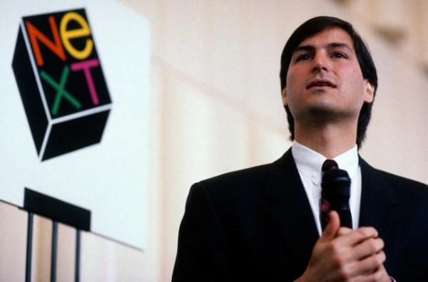1988-Steve-Jobs-next-600x396.jpg